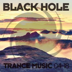 VA - Black Hole Trance Music 04-19