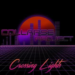 Collapse Project - Crossing Lights