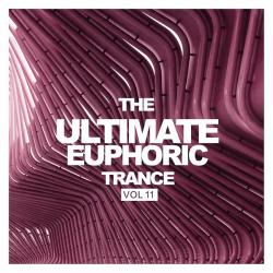VA - The Ultimate Euphoric Trance Vol 11