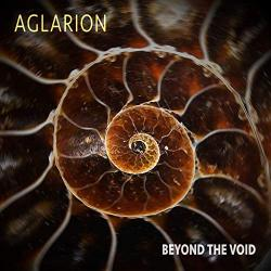 Aglarion - Beyond The Void