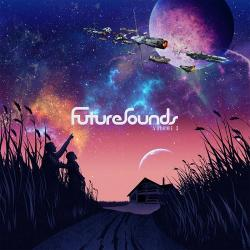 VA - FutureSounds Vol. 3
