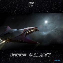 VA - Deep Galaxy Vol.4