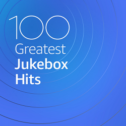 VA - 100 Greatest Jukebox Hits