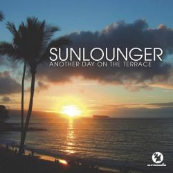 Sunlounger - Another Day On The Terrace mixed by Roger Shah