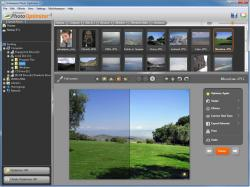 Ashampoo Photo Optimizer 4.0.1