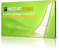 Photo Art Studio 3.0 RePack