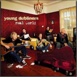 The Young Dubliners - Real World