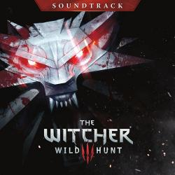 OST - Ведьмак 3: Дикая охота / The Witcher 3: Wild Hunt