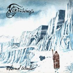 Northwinds - Eternal Winter