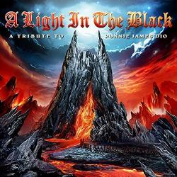 VA - A Light in the Black - A Tribute to Ronnie James Dio
