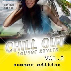 VA - Chill Out Lounge Styles Vol 2