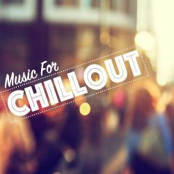 VA - The Chillout Players - Music For Chillout