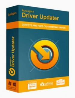 Auslogics Driver Updater 1.5.0.0 DC 14.05.2015 RePack by D!akov