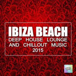 VA - Ibiza Beach Deep House Lounge and Chillout Music