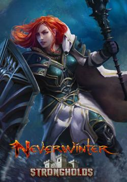 Neverwinter: Strongholds [NW.50.20151022c.9]