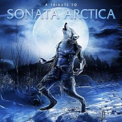 VA - A Tribute To Sonata Arctica