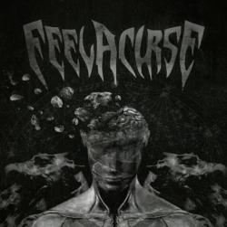 Feel A Curse - Shadows In Minds