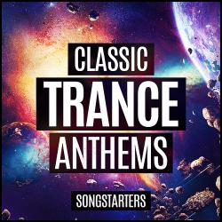 VA - Classic Trance Anthems Songstarters