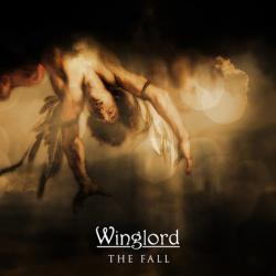 Winglord - The Fall