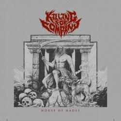 Killing For Company - House Of Hades