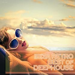VA - Ibiza Retro Best of DeepHouse
