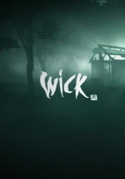 Wick [RePack by Piston]
