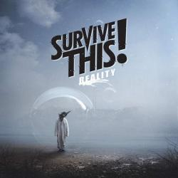 Survive This! - Reality