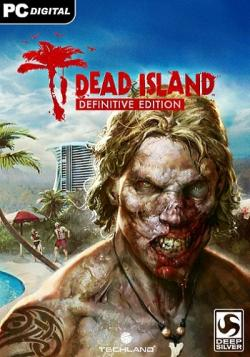 Dead Island: Definitive Edition [v.1.1.2.0 Update 2] [RePack от Other s]