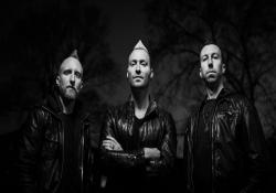 Thousand Foot Krutch - Discography