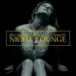 VA - Night Lounge After Midnight Selection Vol. 1