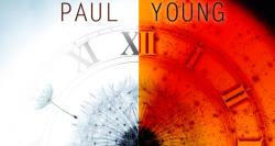 Paul Young - Chronicles