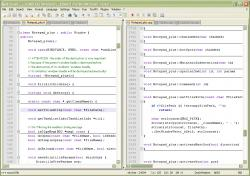Notepad++ 5.9.1 Portable
