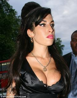 Amy Winehouse - Discography (2CD)