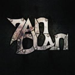 Zan Clan - We're Zan Clan... Who The Fuck Are You??!