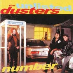 The Dusters - Unlisted Number