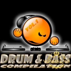 VA - Best Of Drum And Bass 2011