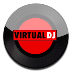 Atomix Virtual DJ Pro 7.0.5.370 Portable