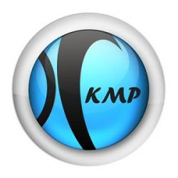 The KMPlayer 3.1.0.0 R2 LAV сборка 7sh3 от 23.12.2011