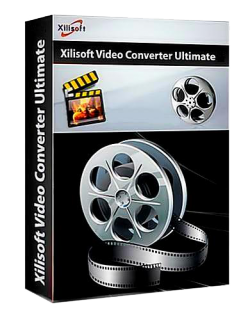 Xilisoft Video Converter Ultimate 7.2.0.20120420 Final + RUS + Portable
