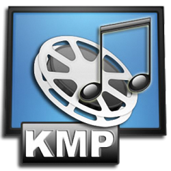 The KMPlayer 3.0.0.1441 LAV сборка 7sh3 от 01.03.2012 + Portable