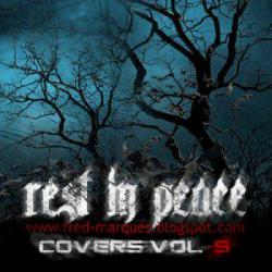 VA - Rest In Peace Covers Vol. 5