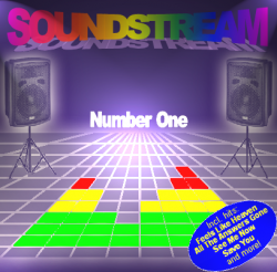 Soundstream - Number one