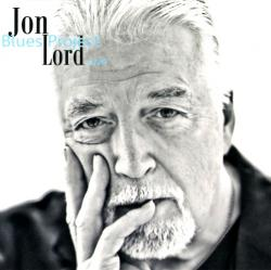 Jon Lord Blues Project - Live
