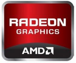 AMD Catalyst 12.1 Preview driver