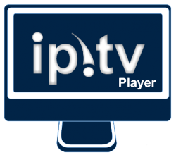 IP-TV Player 0.28.1.8823 + Portable