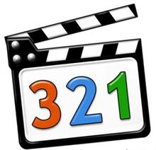 Media Player Classic Home Cinema 1.6.2.4553 + Portable 32/64-bit