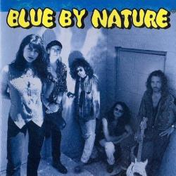 Blue By Nature - Blue To The Bone