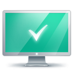Kaspersky Internet Security 2013 13.0.0.3370 Final