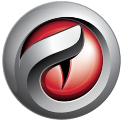 Comodo Dragon 18.0.3.0 Final + Portable
