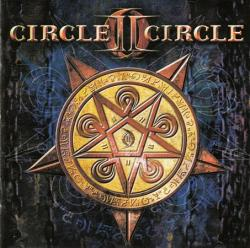 Circle II Circle - Watching In Silence